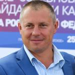 руслан Фото